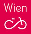 Fahrrad Wien Logo