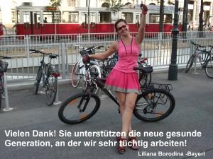 fahrradwien_LilianeBorodinaBayerl