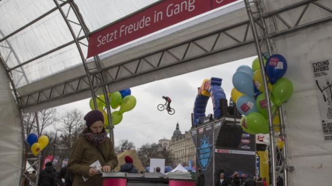 Bikefestival2