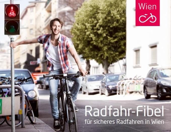 Radfibel_cover