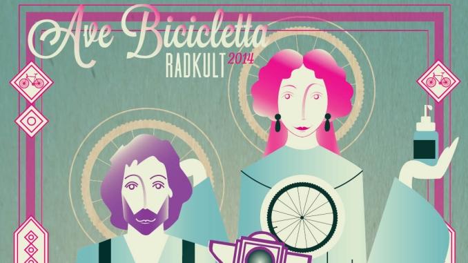 Radkult_2
