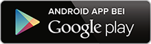 bigBadge_googleplay_de