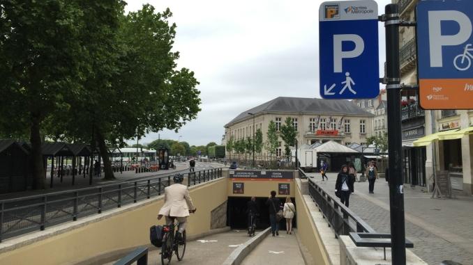 Nantes_garage