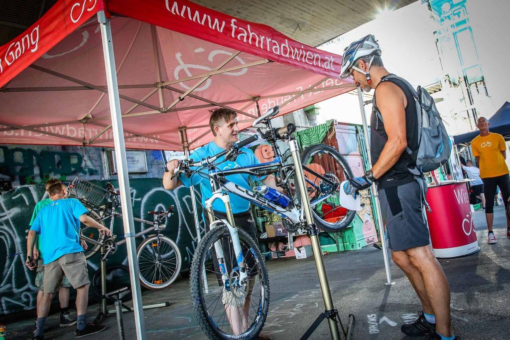 20150703 Mit dem Rad in den Sommer_Adria Wien_Christian Fuerthner (6)