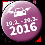 autofasten 2016