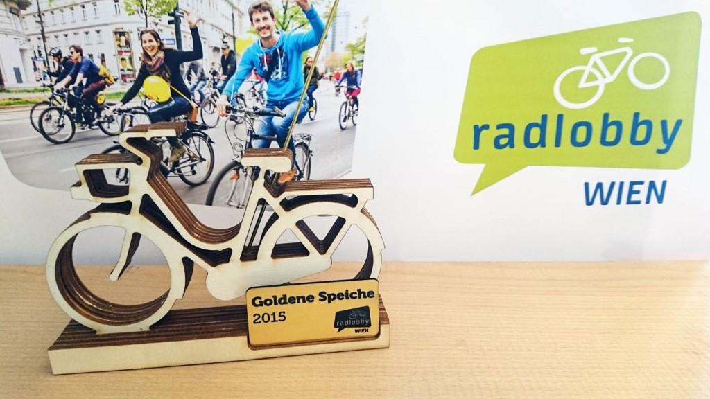 goldspeich_bild_trophy1_web