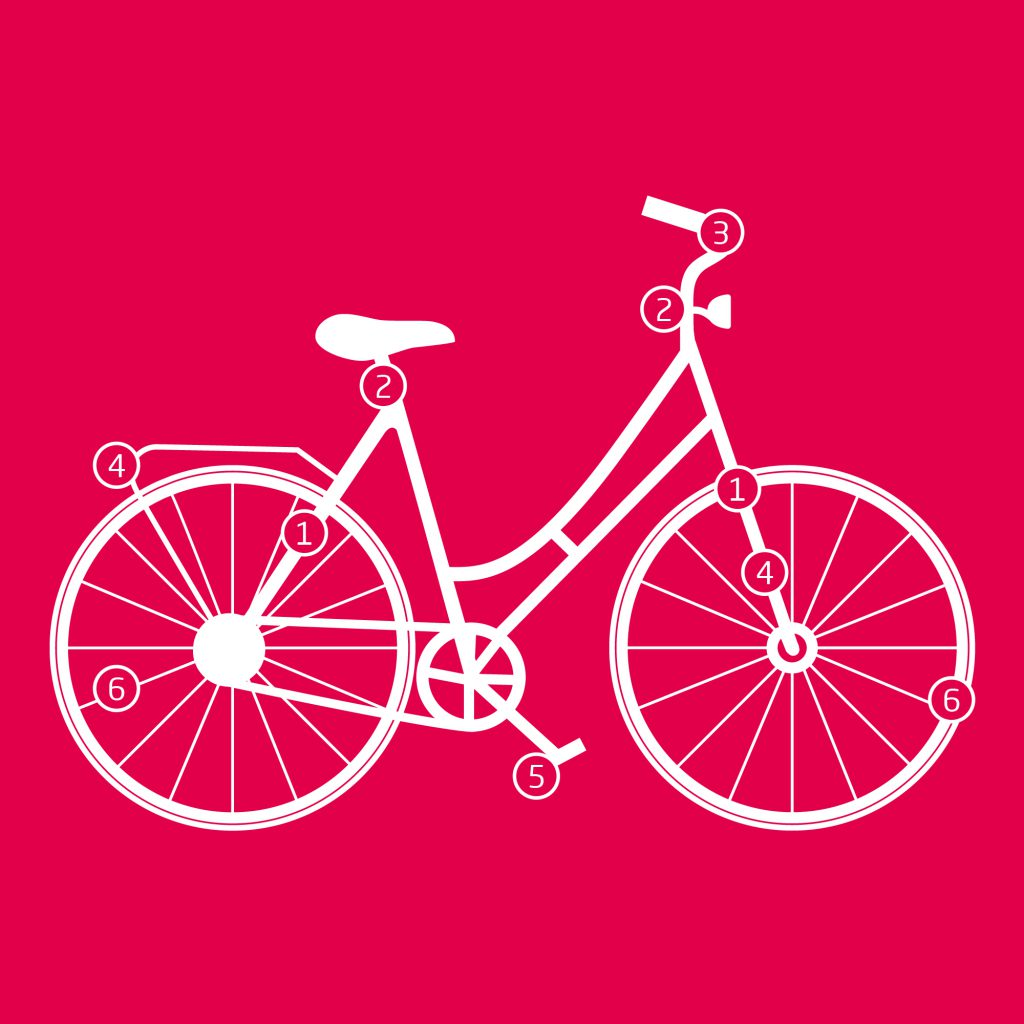 Fahrrad_2000x2000