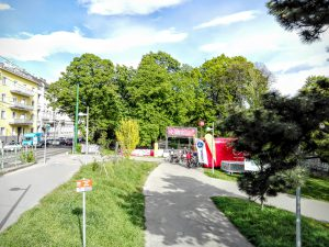 Radwerkstatt2