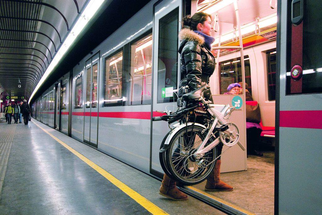 U-Bahn_Stephan_Doleschal