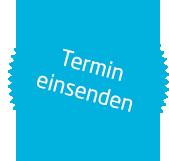termineinsenden_fw