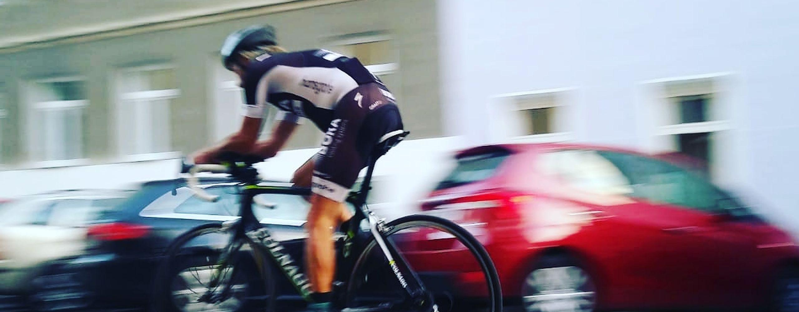 Radrekord 24hbikechallenge Foto Günter Heidinger